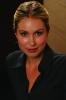 Sarah Carter