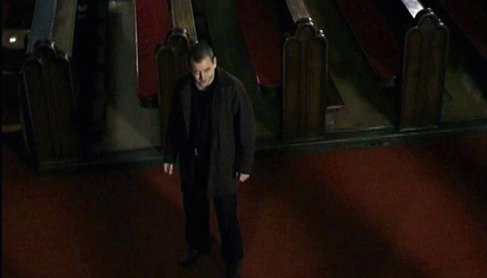 Katharsis (2010)