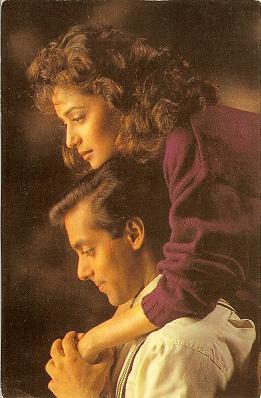 Co pro tebe znamenám (1994)