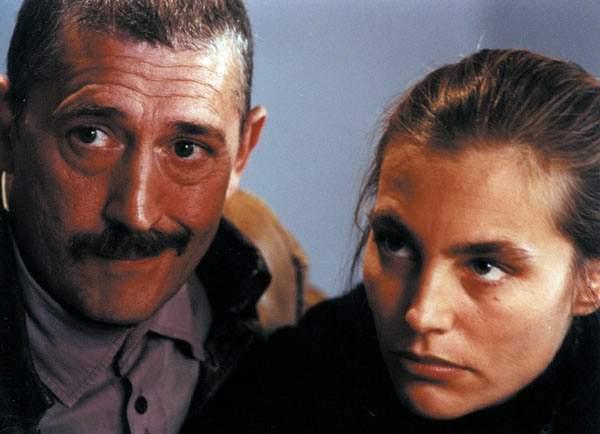 Osud jako krysa (2001)