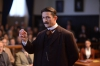 Dvojnásobná vražedkyně Lizzie Bordenová (2014) [TV film]