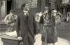 Der Fremde (1917)
