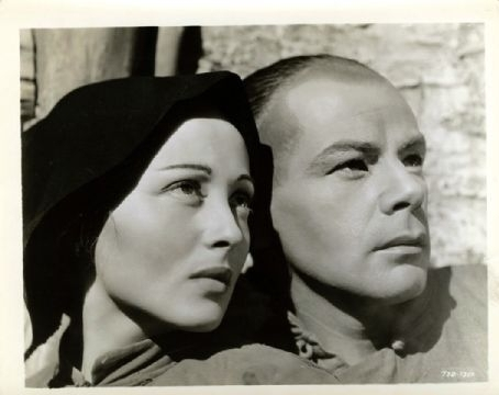 Dobrá země (1937)