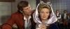 Cartouche (1962)