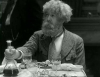 Boudu z vody vytažený (1932)