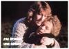 Vzal jsem si stín (1983)