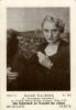 Palčivé tajemství (1933)