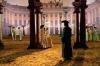Já, Don Giovanni (2009)