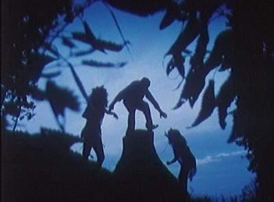 Radhošť (2001)