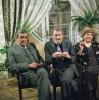 A na konci je začátek (1981) [TV inscenace]