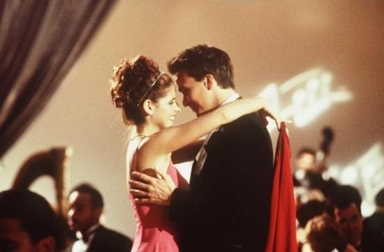 Neodolatelná (1999)
