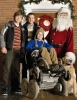 Cancel Christmas (2010) [TV film]