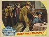 Boot Hill Bandits (1942)