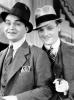 Smart Money (1931)