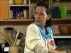 Juanin zázrak (2002) [TV seriál]