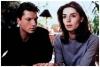 Přeji si lásku (1999) [TV film]