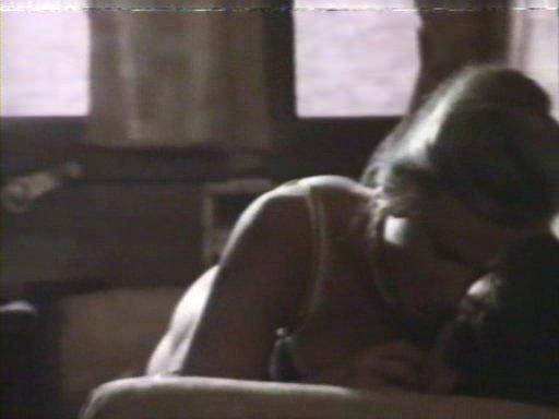 Láska a vášeň (1987)
