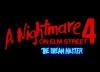 Noční můra v Elm Street 4: Vládce snu (1988)