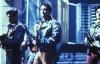 Exterminátor (1989)