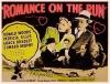 Romance on the Run (1938)
