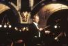 Na miskách vah (2001)