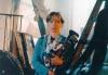 Priateľstvá padajúceho lístia (1997) [TV film]