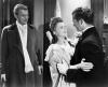 Skvělí Ambersonové (1942)