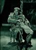 Hundert Tage (1935)
