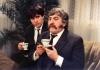 Ukradený vynález (1987) [TV epizoda]