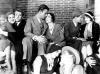 Girls Demand Excitement (1931)