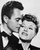 The Jolson Story (1946)