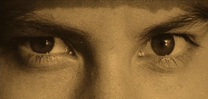 ELFilm (2001)
