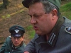 Králíci nemají jména (1990) [TV inscenace]