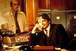 Ohrožení Britannicu (1974)