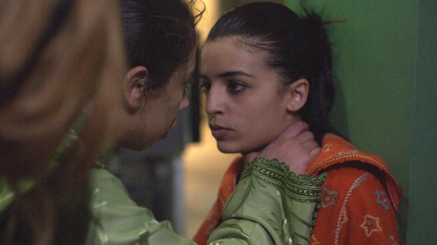 Sur la planche (2010)