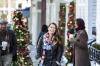 The Christmas Secret (2014) [TV film]