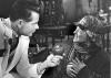 Glenn Ford,  Bette Davis