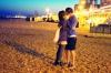 Příběhy o lásce: Jen hvězdy se dívaly (2010) [TV film]