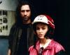 Chytit vítr (2001) [TV film]