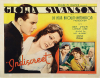 Indiscreet (1931)