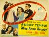 Miss Annie Rooney (1942)