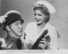 Yanks Ahoy (1943)