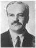 Viačeslav Molotov