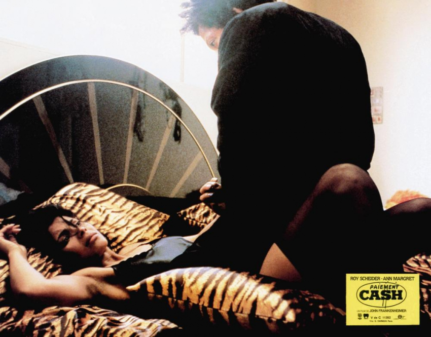 Ber padesát dva (1986)