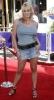 Stormy Daniels na premiéře filmu Rychle a zběsile: Tokijská jízda