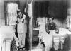 Stalo se jedné noci (1934)