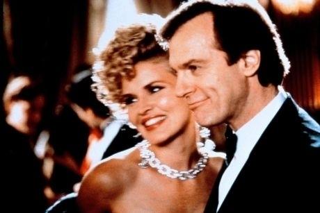 Sama na lásku (1996) [TV film]