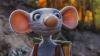 Myši patří do nebe (2021)