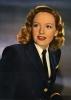 Zastávka smrti (1948)