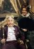 Padla kosa na kámen (1974) [TV inscenace]